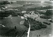 1026 Oosterbeek, 1926