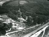 1033 Oosterbeek, 1929
