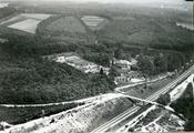 1034 Oosterbeek, 1929