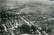 1042 Oosterbeek, 1929