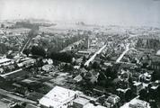 1043 Oosterbeek, 1929