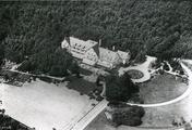 1070 Oosterbeek, 27 juli 1933