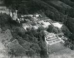 1073 Oosterbeek, 28-05-1937