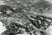 1081 Oosterbeek, 08-06-1939