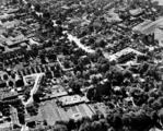 1082 Oosterbeek, 1939