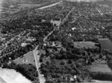 1112 Oosterbeek, 21-05-1972