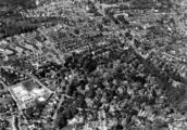 1113 Oosterbeek, 21-05-1972