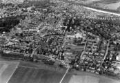 1115 Oosterbeek, 21-05-1972
