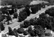 1116 Oosterbeek, 19-07-1972