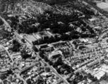 1118 Oosterbeek, 08-06-1975