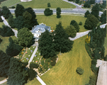 1154 Oosterbeek, 1980-1990