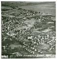 1231 Oosterbeek, 21-02-1945