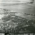 1232 Oosterbeek, 21-02-1945