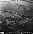 1233 Oosterbeek, 21-02-1945