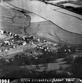 1234 Oosterbeek, 21-02-1945