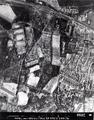 1235 Oosterbeek, 05-01-1945
