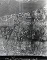 1236 Oosterbeek, 15-03-1945