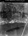 1237 Oosterbeek, 15-03-1945