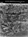 1238 Oosterbeek, 15-03-1945