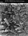 1239 Oosterbeek, 15-03-1945