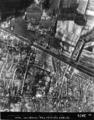 1240 Oosterbeek, 05-01-1945