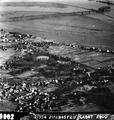 1241 Oosterbeek, 21-02-1945