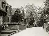 803 Oosterbeek, Annastraat 23, 1930-1940