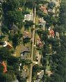 176 Luchtfoto Velp, 1980 - 2000