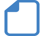 189 Luchtfoto Velp, 1980 - 2000
