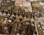 35 Luchtfoto Rheden, 1980 - 2000