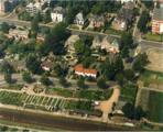 375 Luchtfoto Velp, 1980 - 2000