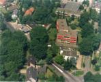 446 Luchtfoto Velp, 1991
