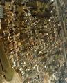 6 Luchtfoto Rheden, 1991