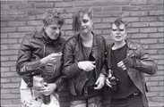 17403-0003 Punkfestival, 24-03-1984