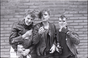17403-0004 Punkfestival, 24-03-1984