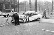 5122-0004 Doorwerth. Dodelijk ongeval, 16-03-1979