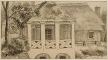 1506 Beekhuizen - uitspanning, 1841