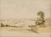 2965 Aan de Tent te Arnhem, 1821-1873
