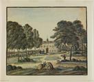 2982 Hulkestein, 1860