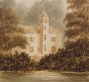 3012 Arnhem - Hulkestein, 1869