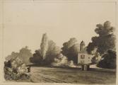 3013 Arnhem - Hulkestein, 1869