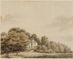 3014 Arnhem - Hulkestein, 1869