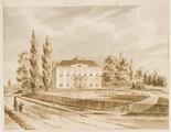 3023 Marienberg, ca. 1830-1848