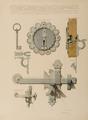 342 Arnhem - Catharina gasthuis, 1887