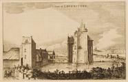 3428 't Huys te Lovensteyn, 1649