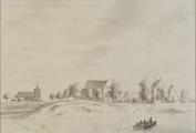 3512 't Veerhuis van Beusum 1728, 1728