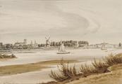 3534 Kuilenburg, Culenborg, Culenburg, 1861