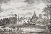 3548 Gezigt op Kuilenburg, 1841