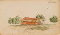 3780 Arnhem : Hulkesteyn, ca. 1866-1871