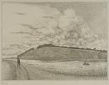 4054-0001 De Duno bij Heveadorp, ca. 1900-1927